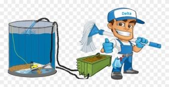تنظيف خزانات بجازان